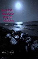 Super Blood Wolf Moon ebook