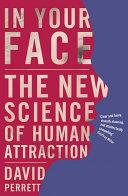 In Your Face [Pdf/ePub] eBook