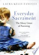 Everyday Sacrament Book