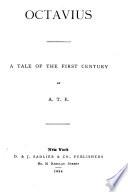 Octavius Book