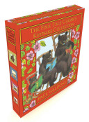 The Folk Tale Classics Keepsake Collection