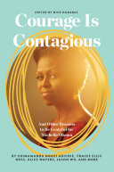 Pdf Courage Is Contagious Telecharger