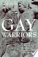 Gay Warriors