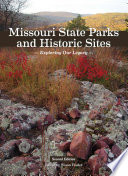 Missouri State Parks and Historic Sites