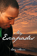 Pdf My Escapades