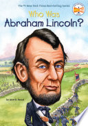 Who Was Abraham Lincoln