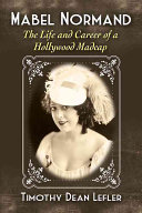 Pdf Mabel Normand