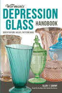Warman s Depression Glass Handbook