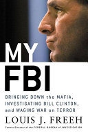 My FBI [Pdf/ePub] eBook
