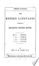 A New and Complete Guide to the Pronunciation and Reading of the French Language
