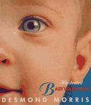 Illustrated Babywatching Book