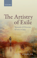 The Artistry of Exile