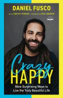 Pdf Crazy Happy Telecharger
