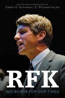 RFK Book