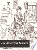 The American Teacher Book PDF