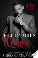 Billionaire s Christmas