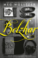 Belzhar Pdf/ePub eBook