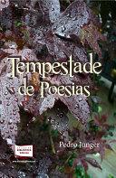 Tempestade de Poesias