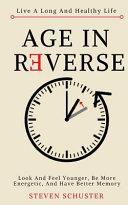 Age in Reverse