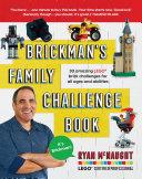 Brickman s Family Challenge Book