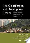 The Globalization and Development Reader