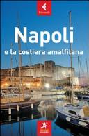 Guida Turistica Napoli e la costiera amalfitana Immagine Copertina