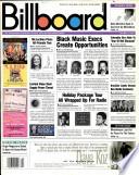 Oct 19, 1996
