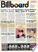 Jun 1, 1968