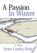 A Passion in Winter