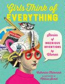 Girls Think of Everything [Pdf/ePub] eBook