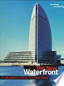 The New Waterfront