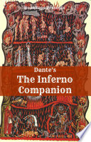 The Inferno Companion Book PDF