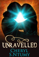 Pdf Unravelled (A Conyza Bennett story, Book 2) Telecharger