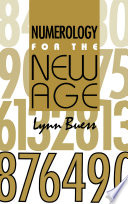 Numerology For The New Age