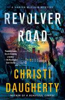 Revolver Road Pdf/ePub eBook
