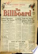 Jun 24, 1957