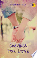 CRAVINGS FOR LOVE