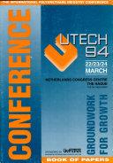 Utech 94
