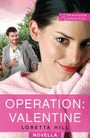Operation: Valentine