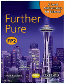A Level Mathematics for Edexcel: Further Pure FP2