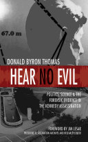Hear No Evil Pdf/ePub eBook