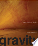 Pamphlet Architecture 25 Gravity