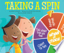 Taking a Spin Book PDF