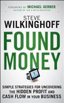 Found Money [Pdf/ePub] eBook