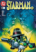 Starman (1994-) #22