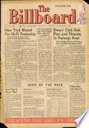 Jul 25, 1960