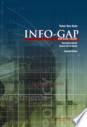 Info Gap Decision Theory