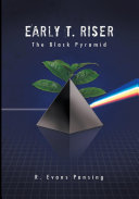 Early T. Riser Pdf/ePub eBook