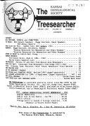 The Treesearcher