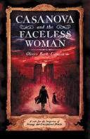 Casanova and the Faceless Woman ebook